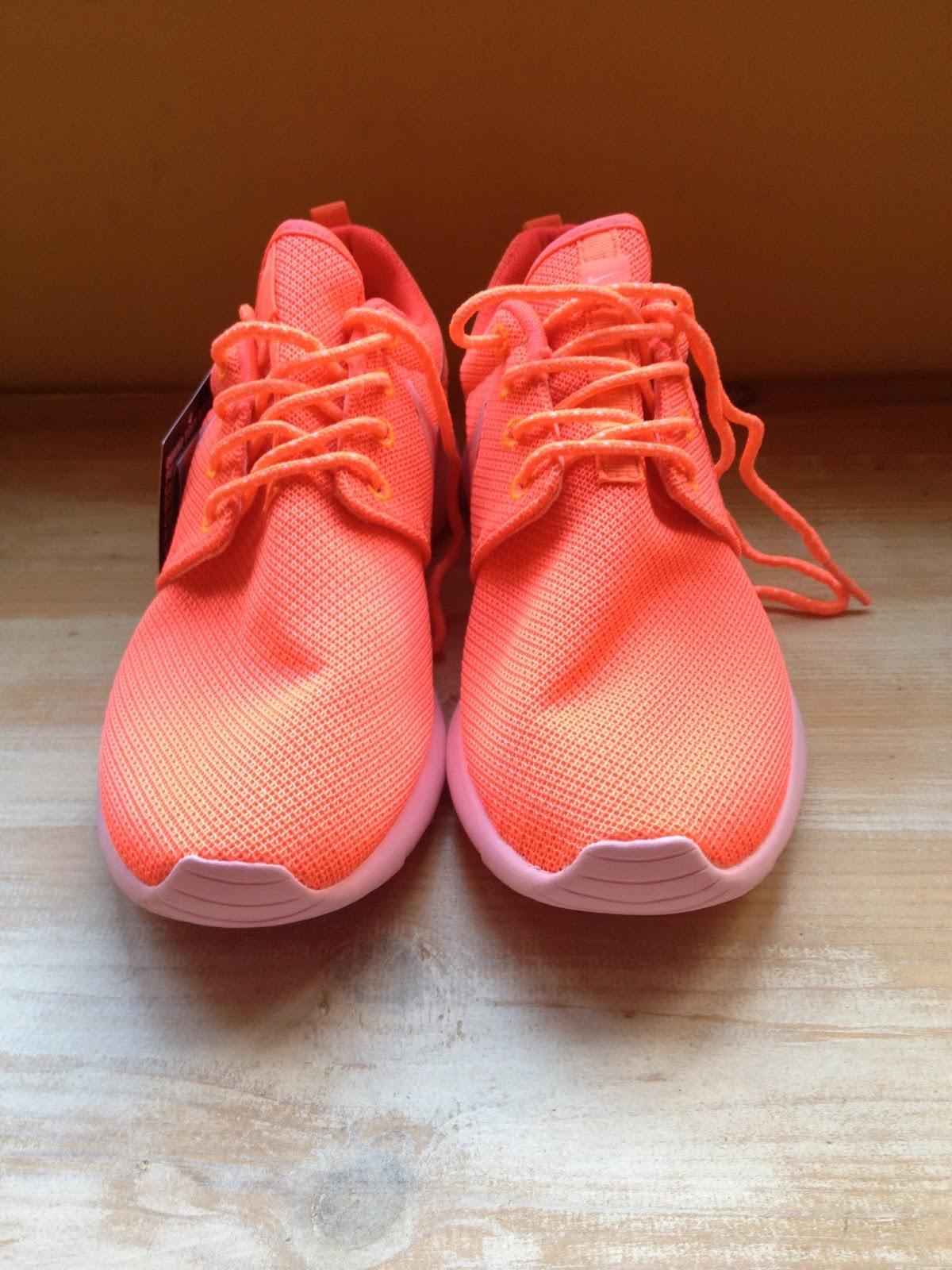 Nike Roshe Mujer Aliexpress