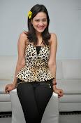 Madalasa sharma glamorous photos-thumbnail-2