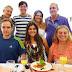 Grupo Náutico confirma três grandes eventos em Porto Seguro