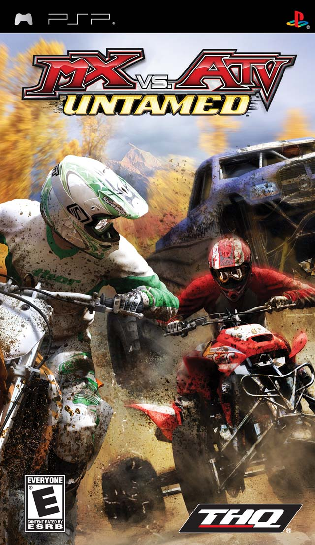 Racing Rivals Free Download Pc