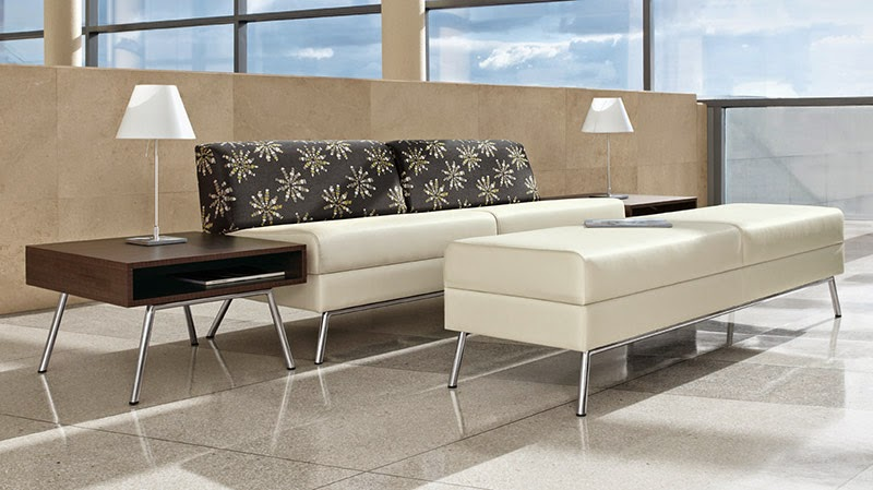 Modern Lounge Furniture