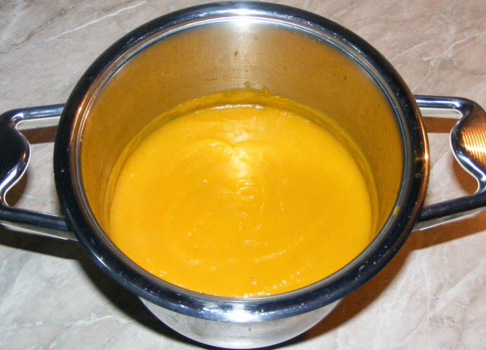 supa crema de dovleac, supa crema de legume, retete de post, retete de mancare, retete culinare, supa de dovleac, supe creme, supa crema, retete cu dovleac, reteta supa crema, supa crema de dovleac galben, supa crema de dovleac de post cu crutoane, diete de slabit, cure de slabire, dovleac, dovleci, preparate din dovleac,