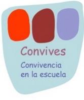 CONVIVES. Asociación para la convivencia positiva en los centros educativos