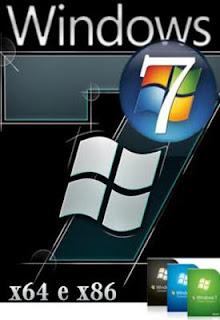 Microsoft Windows 7 Home Premium SP1 - Reviews - Tweakers