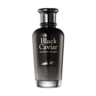 Holika-Holika-Black-Caviar