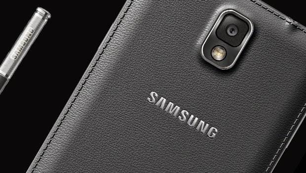 Harga Terbaru Samsung Galaxy Note 4 Spesifikasi Lengkap
