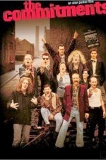 Watch The Commitments (1991) Megavideo Movie Online