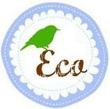 ¿Porqué es ecológico comprar aquí?