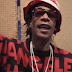 "Video:  Wiz's DayToday SXSW ""High As  A Plane"" Commercial"