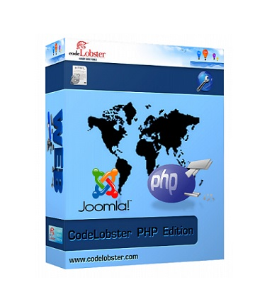 Codelobster php edition 3 7 2