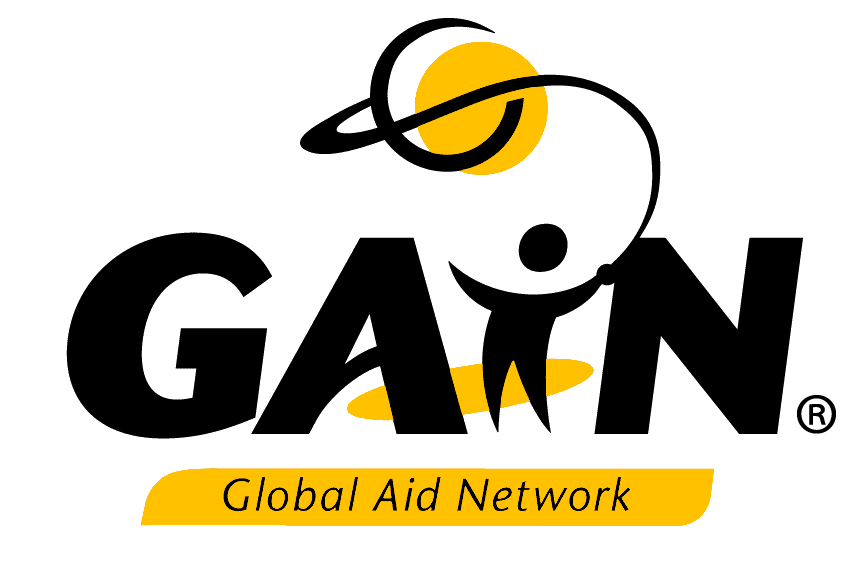 a journey of hope global aid network