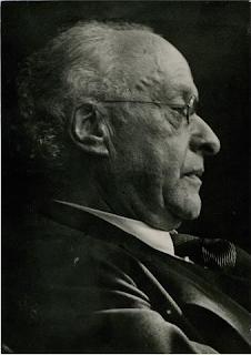 Arthur Liebert [Courtesy of the Leo Baeck Institute]