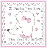 TOP 5. The Poodles Parlour.