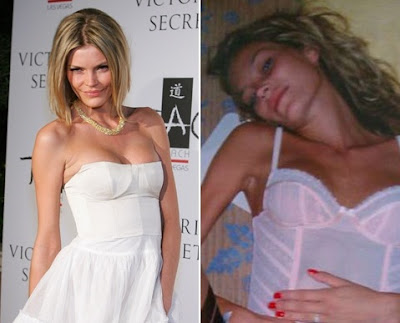 May Andersen, leaked photos,  supermodel, pictures, entertainmentnewsx.blogspot.com