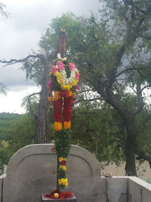 மனசு பேசுகிறது : 2015-ன் சந்தோஷங்களும் வலிகளும் IMG-20151031-WA009