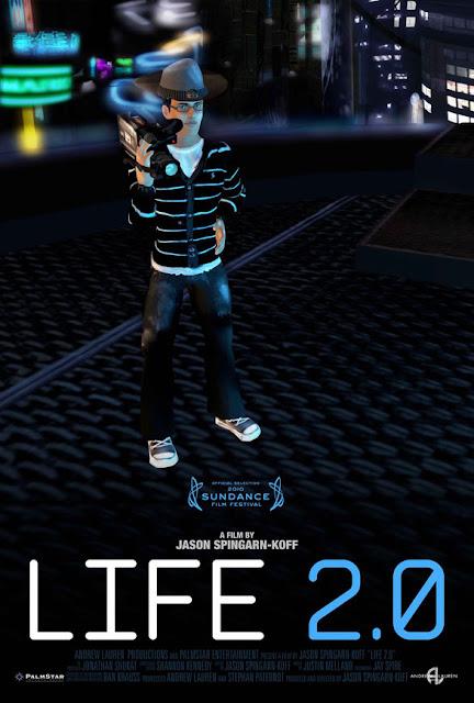 Life+2.0+%25282010%2529+DVDRip