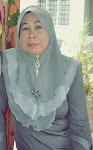 SHE MY MAMA