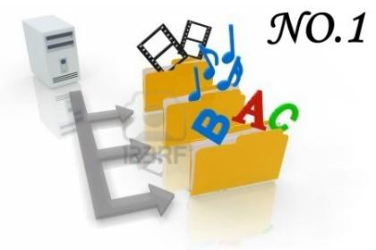 讓Blogger的標籤能樹狀分類__(一)原理篇