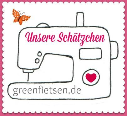 http://greenfietsen.blogspot.de/2014/07/linkparty-unsere-schatzchen-nahmaschine.html
