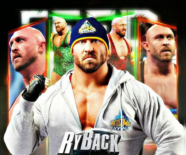 Ry Back Hd Wallpapers Free Download