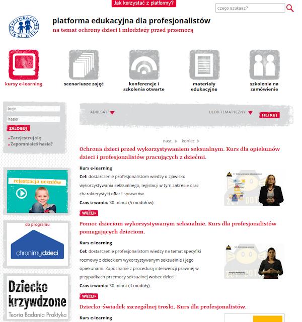 http://edukacja.fdn.pl/kursy-e-learning