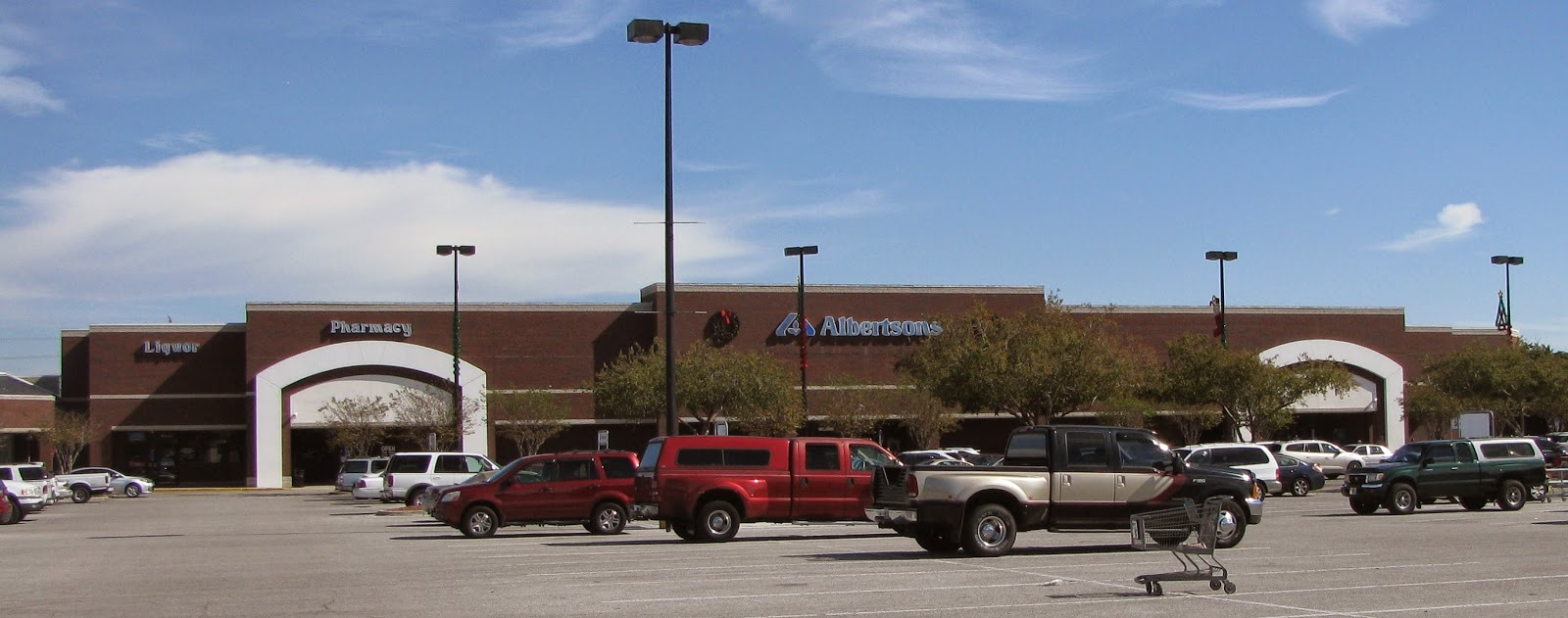 albertsons florida blog a quick glimpse albertsons 4402