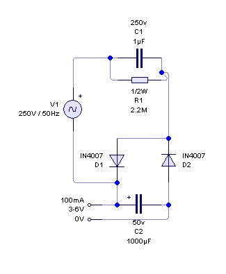 Uhf Antenna Circuit likewise Digital Paging System moreover Fm Fsk Single Chip Transceiver Circuit 2 4 Ghz We2408 in addition Wall Clock Governor Driver moreover My Circuit Gallery. on basic fm transmitter circuit