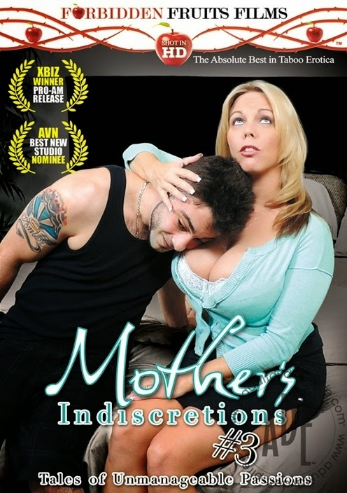 Forbidden Fruits Mothers Indiscretions 3