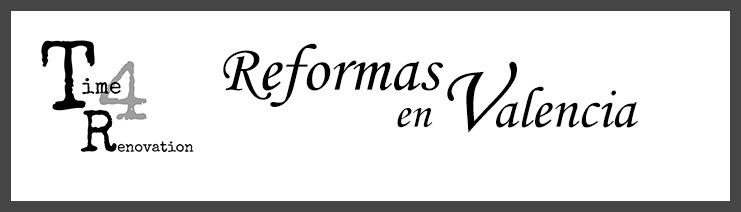 Tus Reformas en Valencia