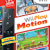 Wii Play Motion - SC8E01