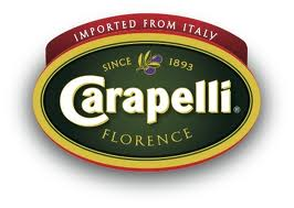 Carapelli Olive Oil Coupon