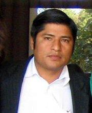 Ing. Rolando Gonzales