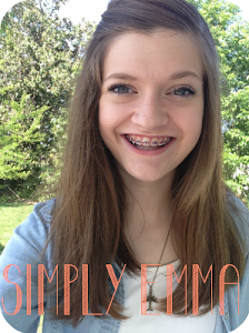 >Simply Emma