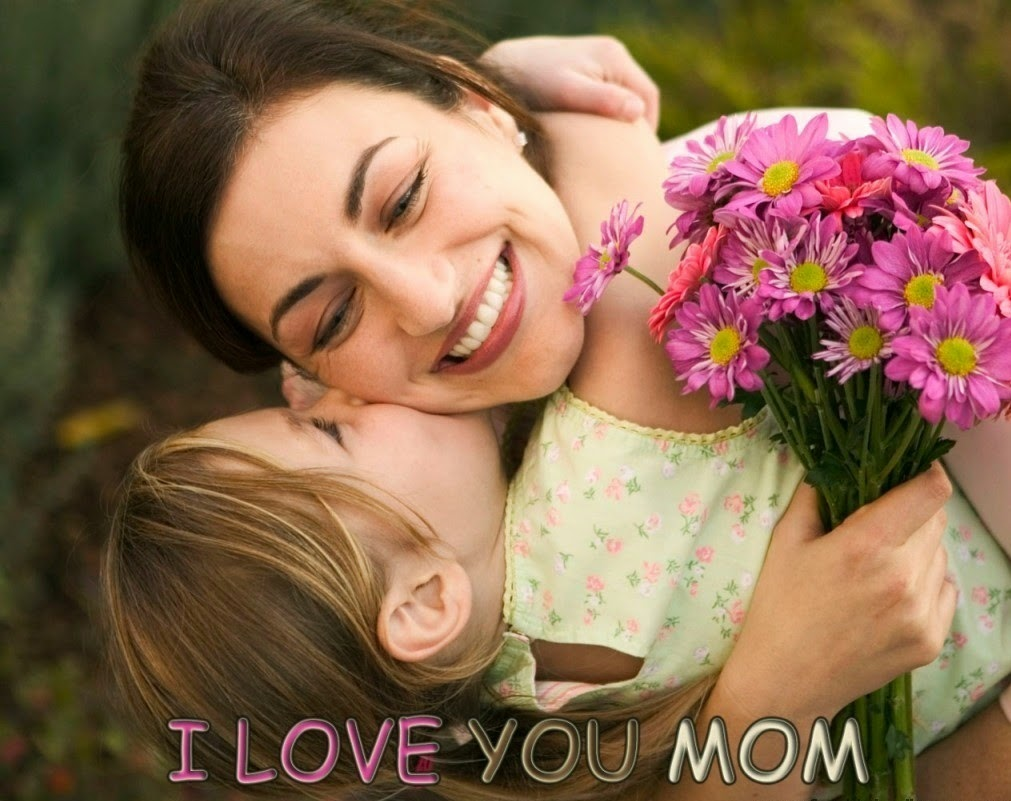 mothers day best images for whatsapp, twitter, facebook status