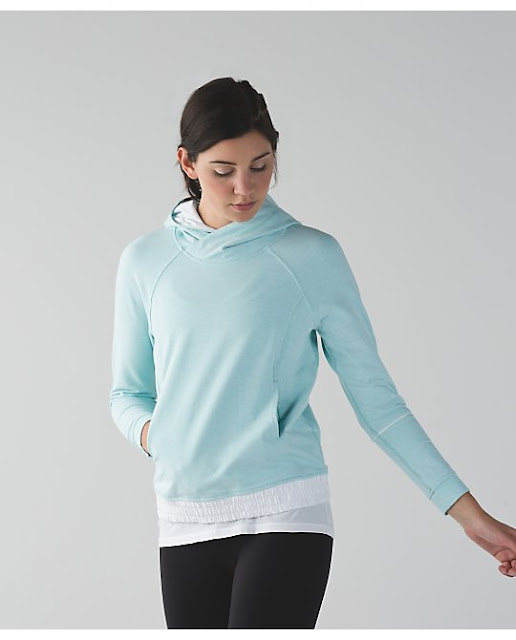 lululemon-swiftly-ss silver