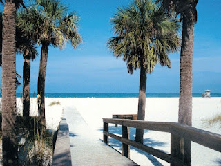 Sandy Key Park