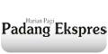 Padang Ekspres