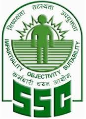 West Bengal SSC recruitment 2016 For Technical Assistant 34 Post