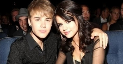 Justin Bieber and Selena Gomez Breakup Confirmed