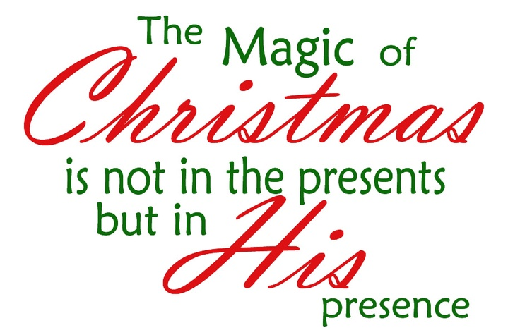 mcf life church the real meaning of christmas - True Meaning Of Christmas