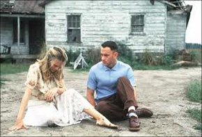 Download Forrest Gump Movie For Free