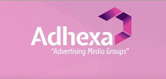 Adhexa: Programa de Afiliados que paga por visualizações CPM
