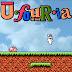 Análisis Uforia Nintendo NES