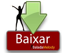 http://www.4shared.com/mp3/e5z9fDr3/BANDA_MODULO_QUENTE__O_QUE_EU_.html