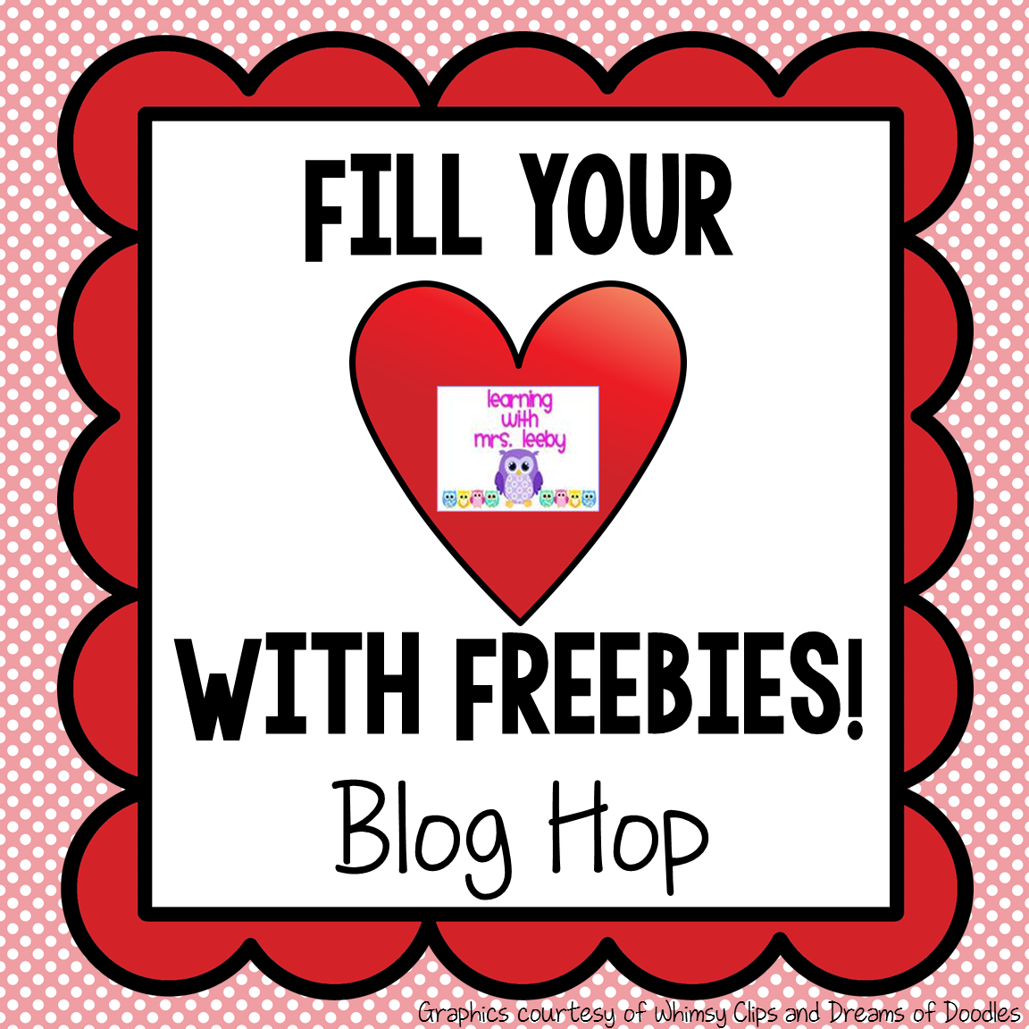http://learningwithmrsleeby.blogspot.com/2014/01/fill-your-heart-with-freebies-blog-hop.html