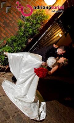 Casamento, 3 anos de casados, EM o dia em que tudo mudou