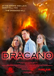 Cuộc Chiến Rồng Bay - Dracano ...