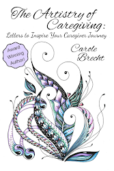 Click the bookcover to see Carole's Award Winning Book!
