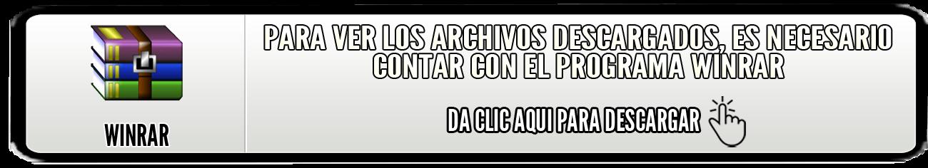Programa para Abrir los Archivos