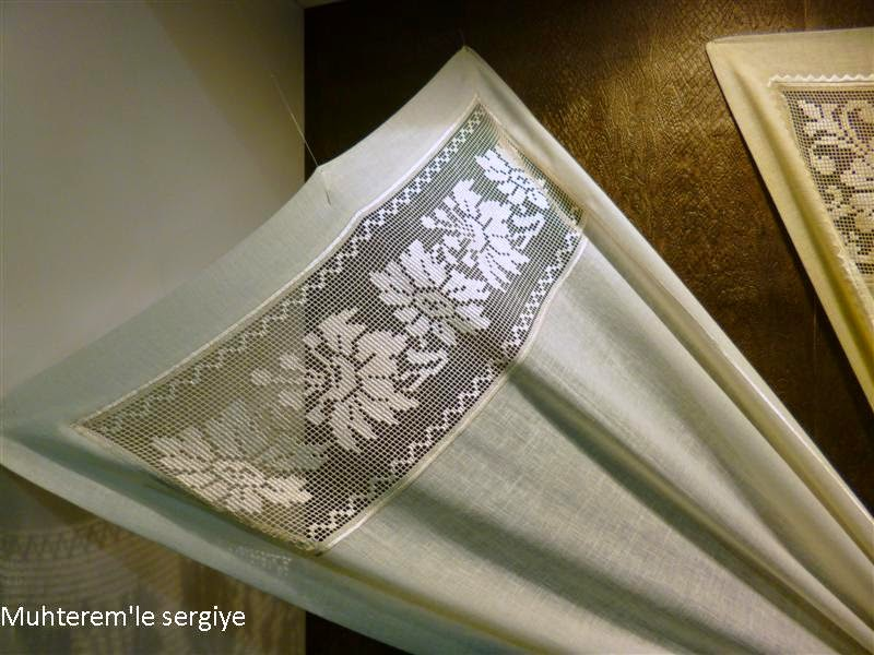 Antep embroidery